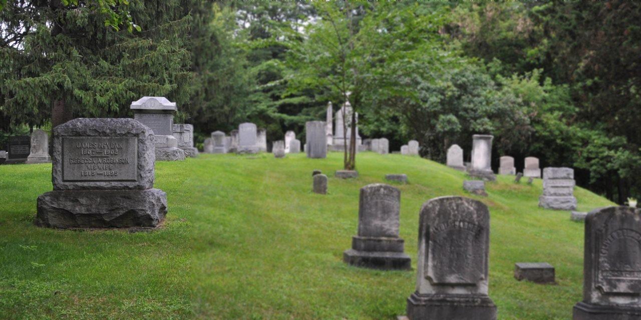 Frankfort Area Genealogical Society